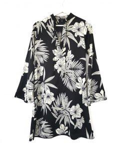 Botanic Dress